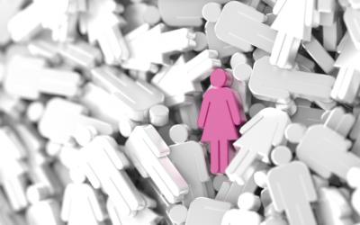 Nuevas subvenciones para PYMES: Plan de Igualdad 2018