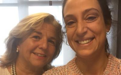 Entrevista a Yolanda Vallejo – SELFIE EMPRENDEDOR