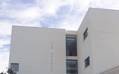 Teis Servicios de Consultoría en Ibiza