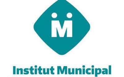 IMI – Trabajando la Comunicación Efectiva