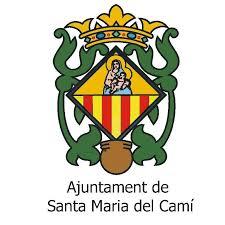 Plan de igualdad entre Mujeres y Hombres en el municipio de Santa Maria del Camí
