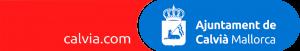 I Plan estratégico de igualdad de género del municipio de Calvià 2019 – 2021