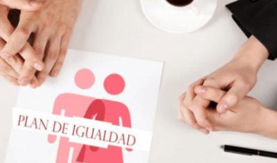 ¿Por qué es importante poner en marcha un Plan Estratégico en Igualdad de género en los ayuntamientos?